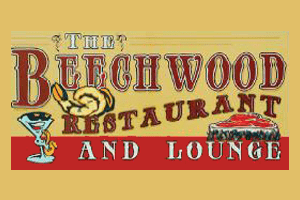 Beechwood Restaurant and Lounge logo